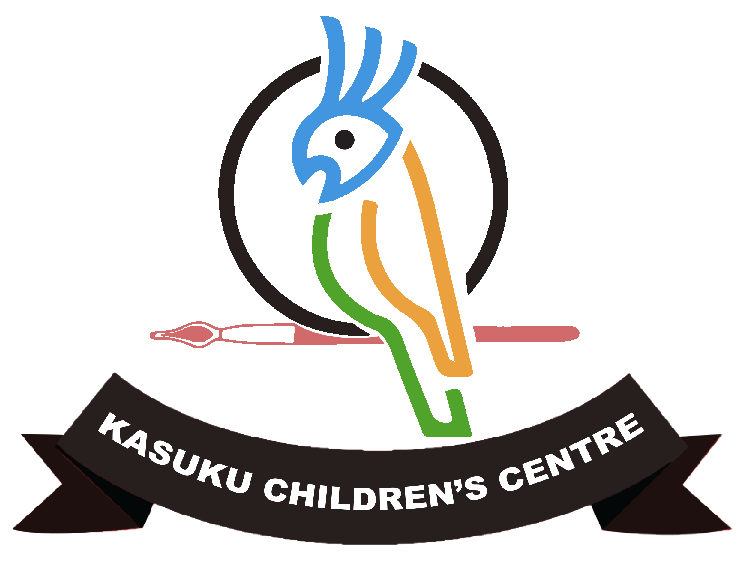 Kasuku Children's Centre